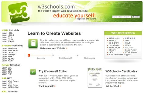 w3school offline w3 school 2014 free version for pc