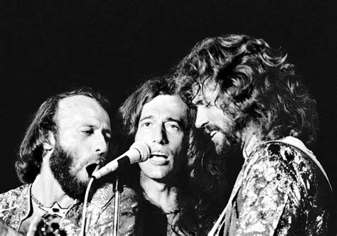 bee gees one million years 171 best musicology images on musicians