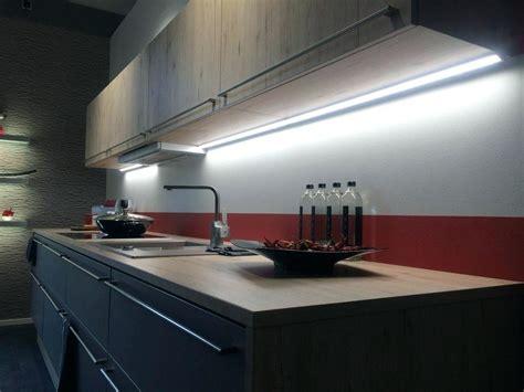 cabinet lighting ikea inside cabinet lighting ikea lighting ideas