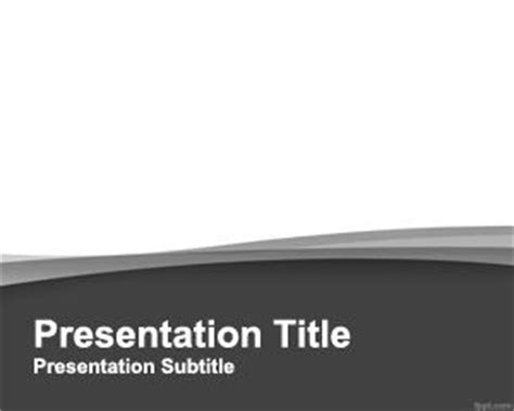 Free Download Defense Powerpoint Template Ppt Defense Presentation