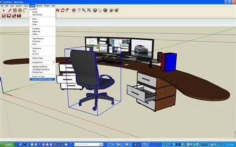 que es layout sketchup tecnolog 237 a y rob 243 tica 3 186 eso paseo 191 qu 201 es el sketch up