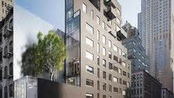 Post Office Tribeca by Residential Archdaily Page 5