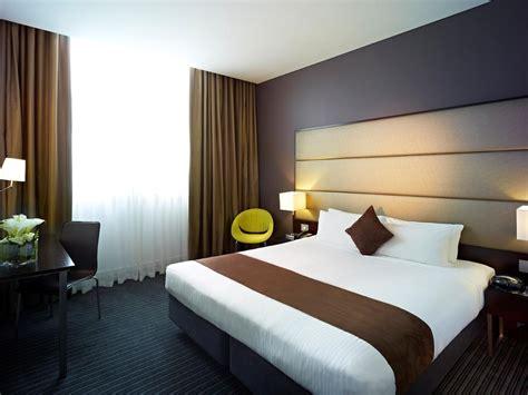 melbourne room rendezvous hotel melbourne australian resorts