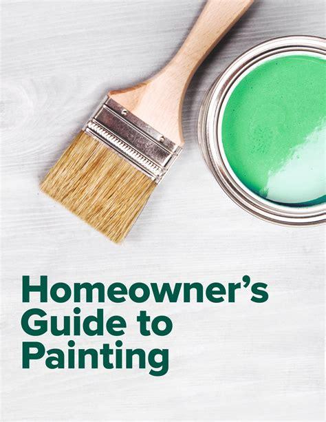 choosing paint colors for open floor plan 100 choosing paint colors for open floor plan guide