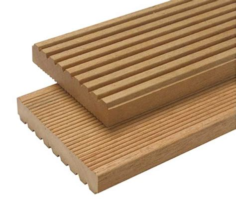 doccia fai da te doccia da esterno fai da te in legno esotico fai da te