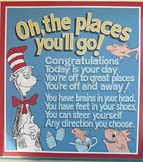 have a nice running day one direction s harry styles 1000 images about dr seuss on pinterest dr seuss