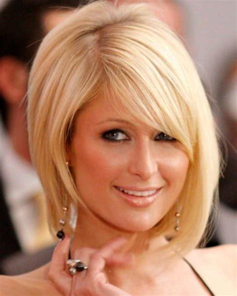 get hollywood celebrity hairstyles at home celebrities of hollywood images paris hilton wallpaper and