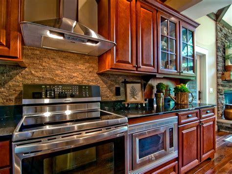 diy money saving kitchen remodeling tips diy theydesign diy money saving kitchen remodeling tips diy