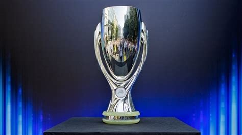 supercup 2014 wann real madrid to manchester united in uefa cup