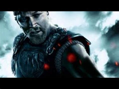beowulf major themes beowulf main theme extended youtube