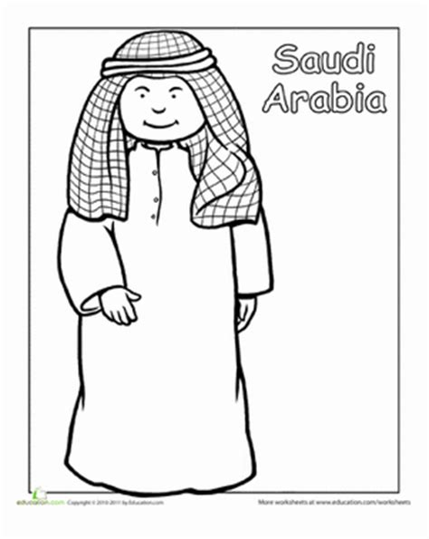 multicultural coloring pages preschool multicultural preschool coloring coloring pages