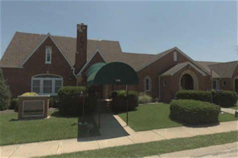 gottenstroeter funeral home owensville missouri mo