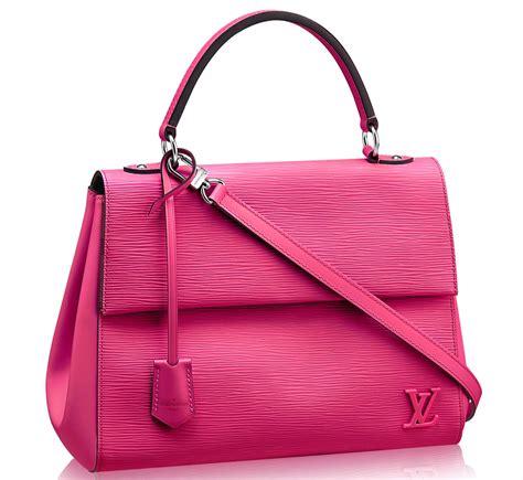 Tas Louis Vuitton Cluny High Quality epi high quality designer handbags purses for sale