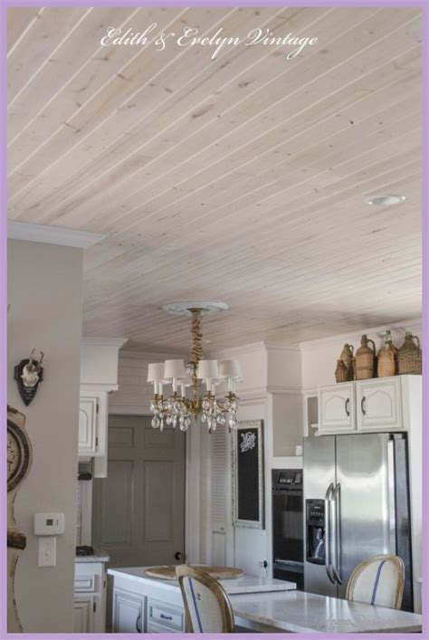 ceiling decor ideas australia design ideas for foot ceilings 1homedesigns com