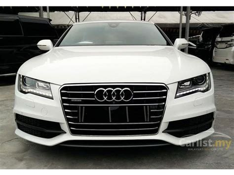 how things work cars 2012 audi a7 electronic toll collection audi a7 2012 tfsi quattro 3 0 in kuala lumpur automatic hatchback white for rm 328 800 2448603