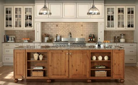 mid continent cabinetry hardware