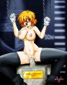 Hellsing online sex games