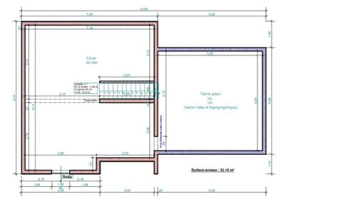 Comment Calculer Une Surface En M2 5413 by Comment Calculer Une Surface En M2 Comment Calculer Une