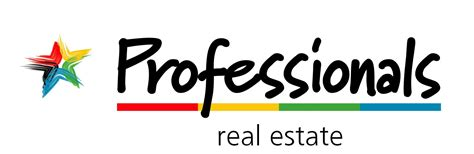 professionals logo saric the sales psychologist