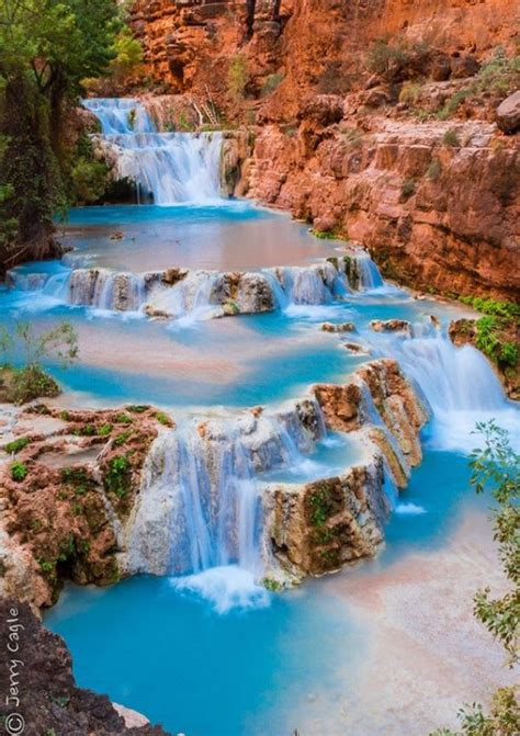 beautiful places to visit 17 most beautiful places to visit in arizona the crazy