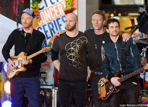 coldplay news 2017 coldplay to launch new kaleidoscope ep in 2017 15
