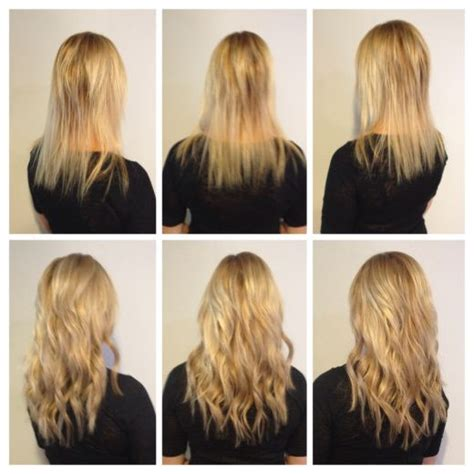 Tape Hair Extensions Perfect Locks Price 9000 And | tape hair extensions perfect locks price 9000 and tape