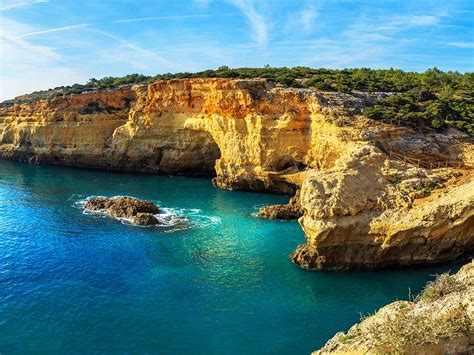 best place to visit in portugal 5 best places to visit in portugal holidayme