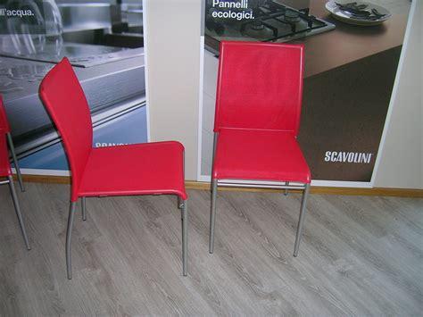 sedia scavolini offerta promozionale scavolini 4018 sedie a prezzi scontati