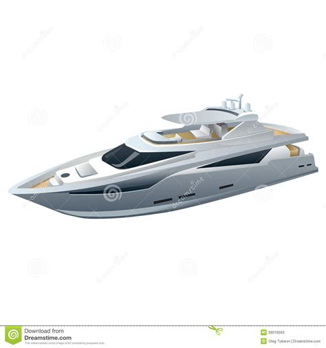 yacht clipart super yacht clipart clipground
