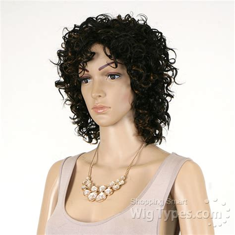 how much for remi saga by milky way 27 pieces milky way saga 100 remy human hair wig goldie