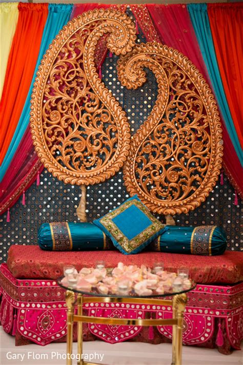 home decoration items india decoration items india 28 images decoration items