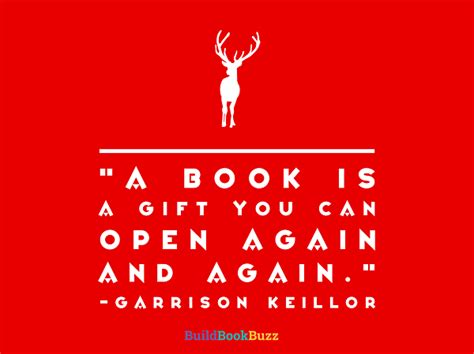 again again books build book buzz