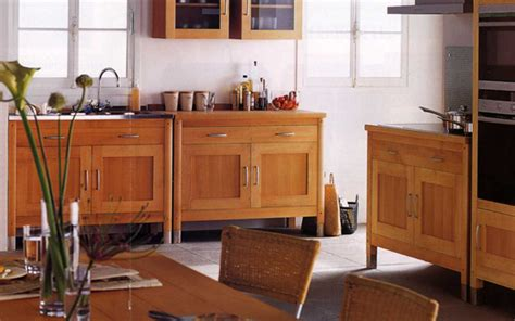 marks and spencer kitchen furniture the furniture consultancy clients