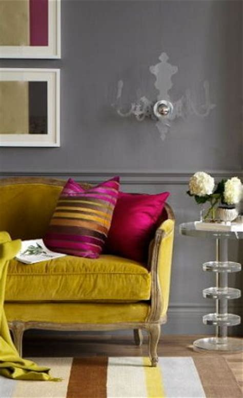 mustard yellow velvet sofa 17 best images about chairs on pinterest furniture