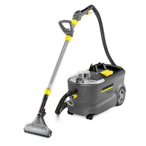 Car Upholstery Cleaner Hire by Karcher Commercial Carpet Upholstery Cleaner