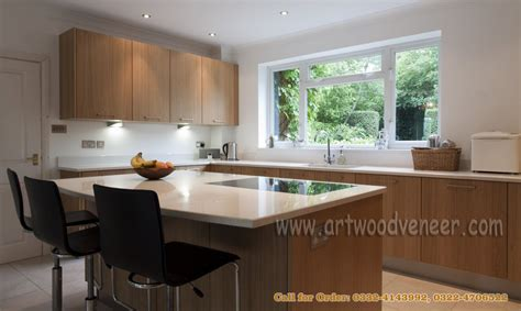 modern kitchen cabinets for sale afreakatheart modern kitchen cabinets for sale in lahore kitchen