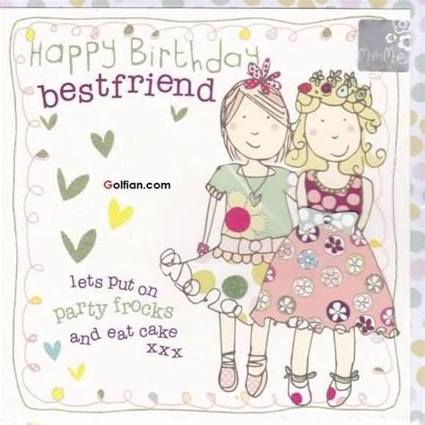 happy birthday bestfriend pictures   images