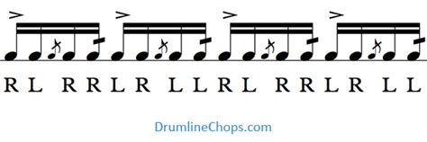 book report rudiment drumline chops improve your rudimental drumming