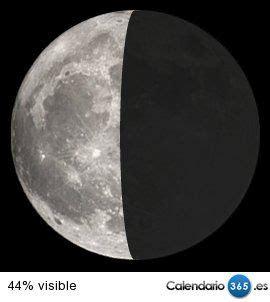 fechas de fases de la luna 2016 mais de 1000 ideias sobre calendario de lunas no pinterest