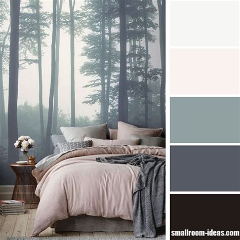 small bedroom color schemes 20 small bedroom color scheme ideas