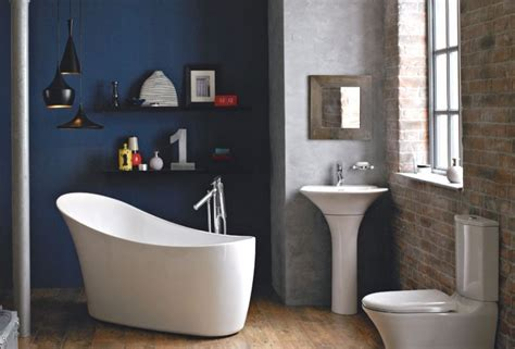 Elegant Small Bathrooms Timbrny Heritage Bathroom Furniture
