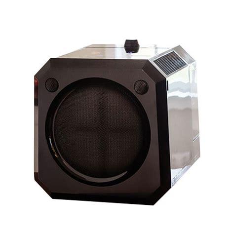 aerus powerpure ap03 hepa air purifier ultrasonic humidifier allergybuyersclub