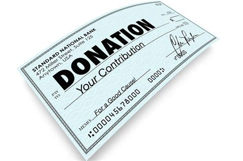 charitable rmd 2015 can i make charitable contributions from my ira in 2016