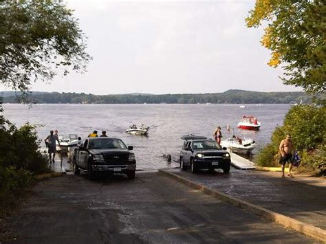 hobbs boat landing eau claire visitors city of altoona