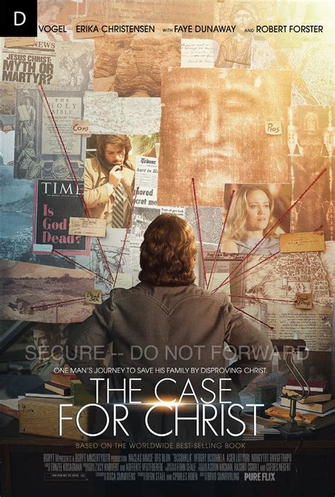 the case for christ top documentary films review the case for christ geeks under grace