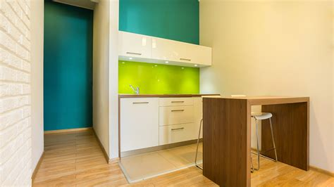 micro apartment micro apartments the newest trend in housing across