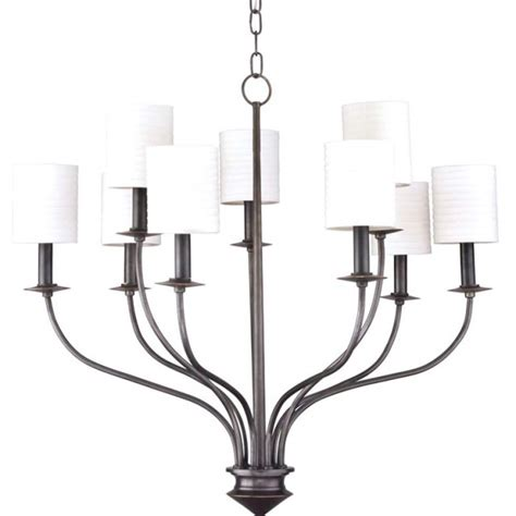 Chandelier Glass Replacement Shades Replacement Chandelier Glass Shades Uk Home Design Ideas