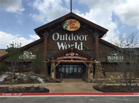 bass pro donated boats to houston bass pro shops round rock grand opening free fun in austin