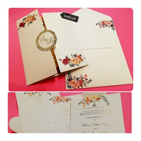 wedding cards lahore pakistan wedding cards lahore pakistan