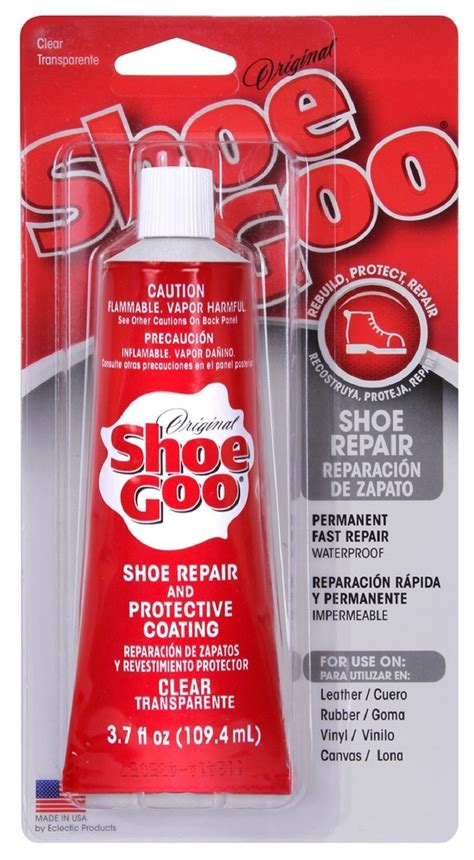best 25 shoe goo ideas on repair shoes cleaning leather shoes and how to shoes
